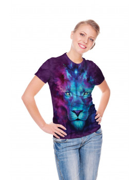 Firstborn T-Shirt The Mountain