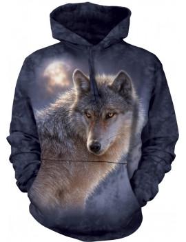 Adventure Wolf