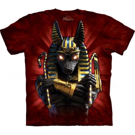 Anubis Soldier