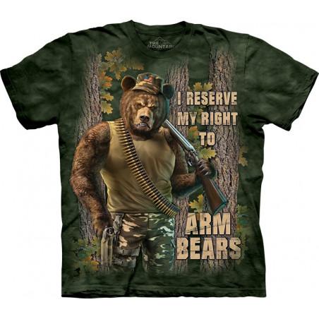 Arm Bears