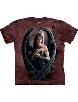 Angel Rose T-Shirt The Mountain